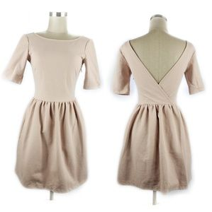 Zara Women Dress